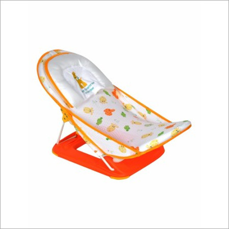 Baby Bather(Mm 823)