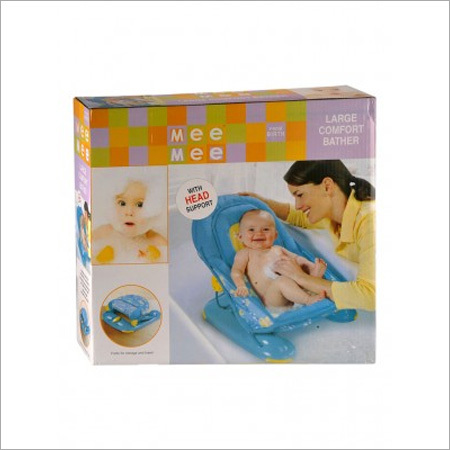 Baby Bather(Mm 829)