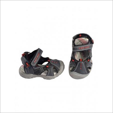 Sandal(Mm Sl 2091 12)