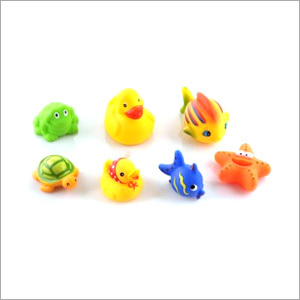 Bath Toy(Mm 2048)