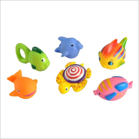 Bath Toy(Mm 2060)