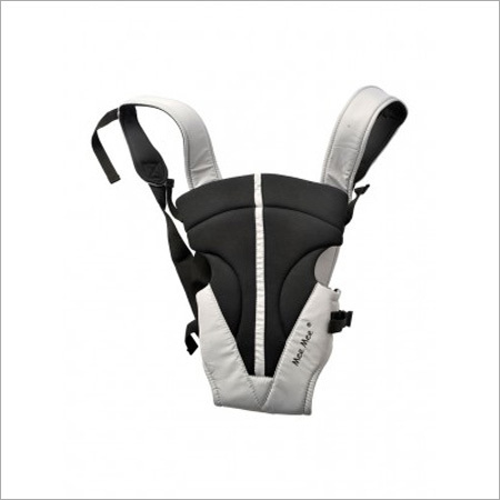 Baby Carrier(MM C 17)