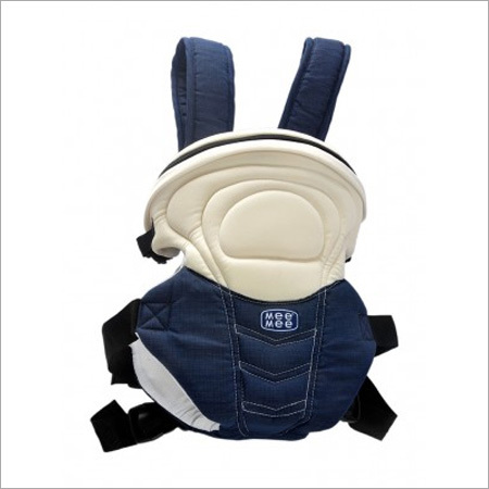 Safe & Stylish Baby Carrier(MM C 27)
