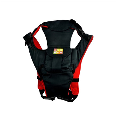 Baby Carrier(MM C 25)