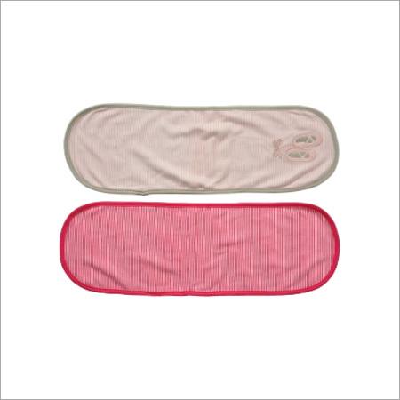 Cloth Bibs(Mm 3888)