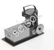 Universal Digital Moisture Meter/ Analyser
