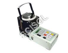Advance Digital Moisture Meter / Analyzer