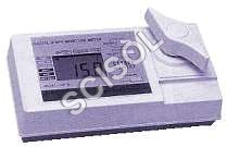 Handy Digital Moisture Meter/ Analyser