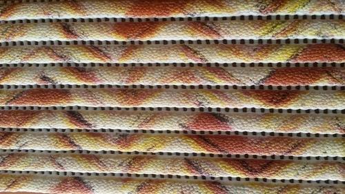 Designer Acoustic Rubber Sheet