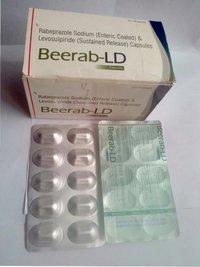 BEERAB-LD