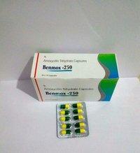 BENMOX-250