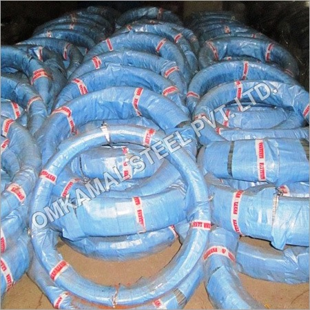 Industtrial Galvanized Wire
