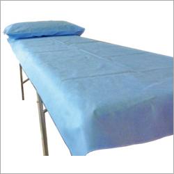 Non Woven Pillow Case