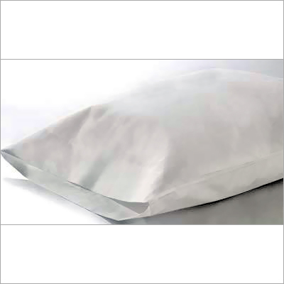 White Non Woven Pillow Cases