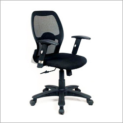 Staff Official Chairs