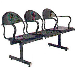 Visitor Waiting Chairs