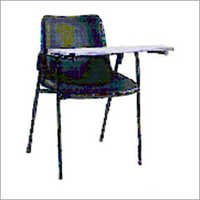 School Arm Table Chairs