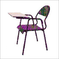 School Benches & Chairs