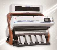CF SERIES COLOR SORTER