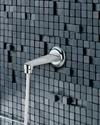 Standard Bath Faucets