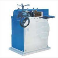 Finger Joint Machines