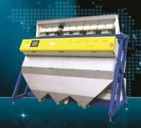 COLOR SORTER RB SERIES