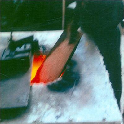Copper Melting Furnaces