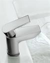 Designer Bathroom Taps