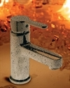 Bathroom Tap Faucet