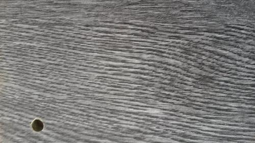 Residential Laminate Flooring