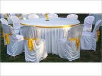Banquet Table Chair