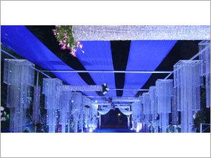 Wedding Decoration Themes