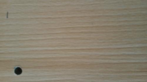 Wooden Laminated Floor