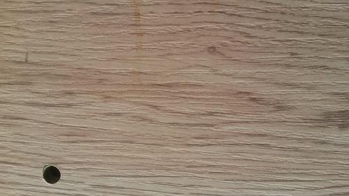Lamination Flooring