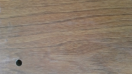 Wooden Laminated Floorings