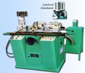 Hydraulic Cots Grinding Machine