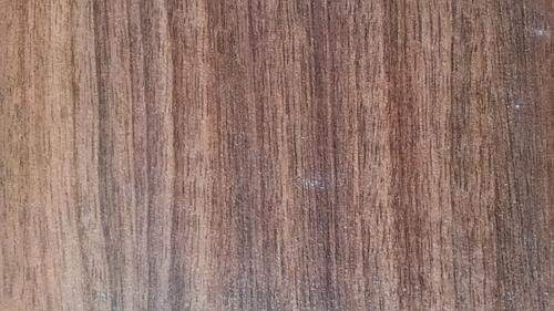 PVC Tile Flooring