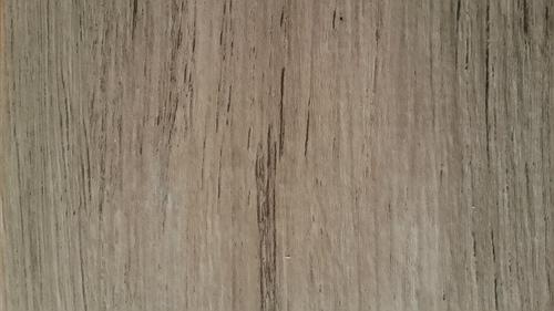 Floor PVC Sheet