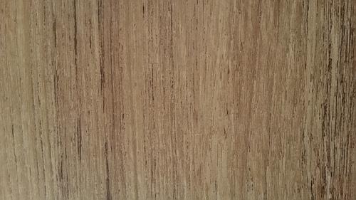 Pvc Floor Sheets