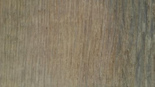Flooring PVC