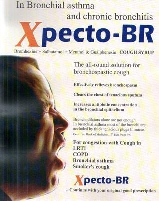 Xpecto-br