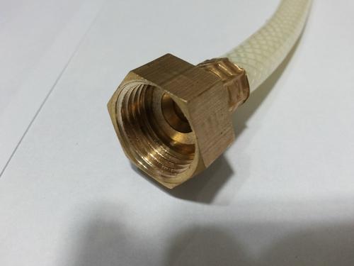 PVC Connection IV-H-18