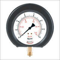 Commercial Utility Gauges