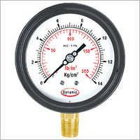 Pure Weather Proof Gauges