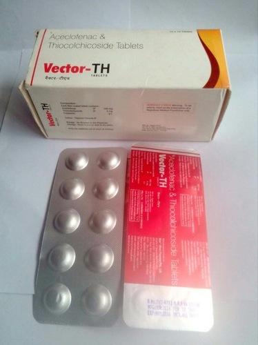 VECTOR-TH