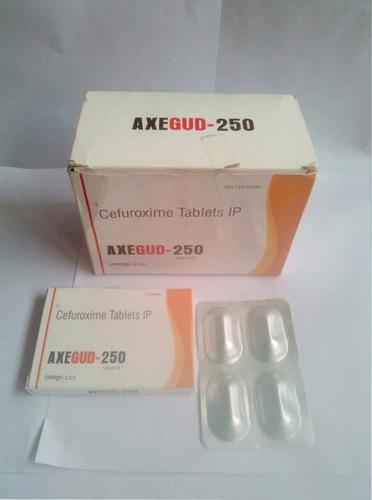 AXEGUD-250