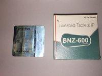 BNZ-600