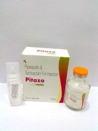 Pitazo