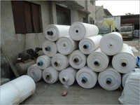 Unlaminated Woven Fabrics
