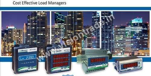 Multifunction Load Manager